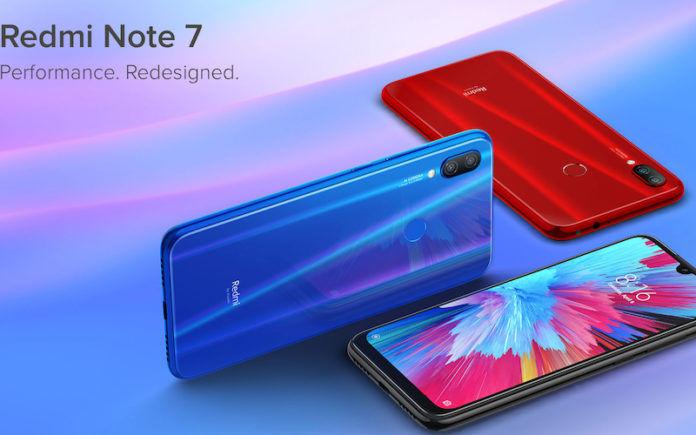 Xiaomi-Redmi-Note-7-1-696x435
