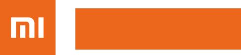 Xiaomi Uzbekistan