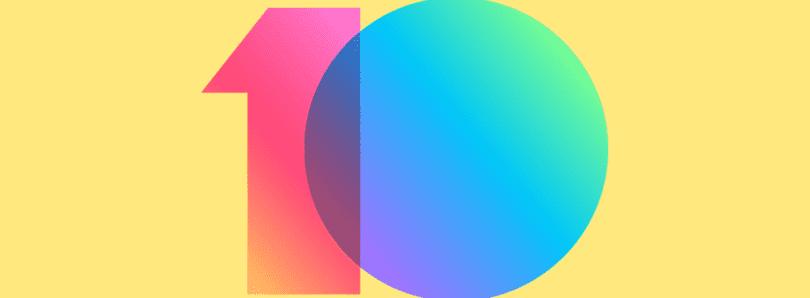 MIUI-10-Logo_3-810x298_c