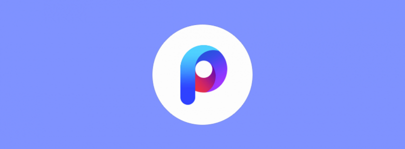 Poco-Launcher-Feature-Image_11-810x298_c