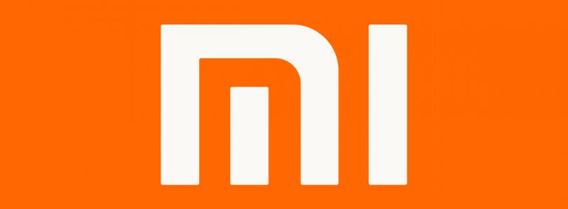 Xiaomi-Logo-1-810x298_c