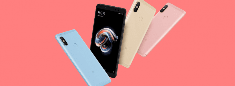Xiaomi-Redmi-Note-5-Pro_7-810x298_c
