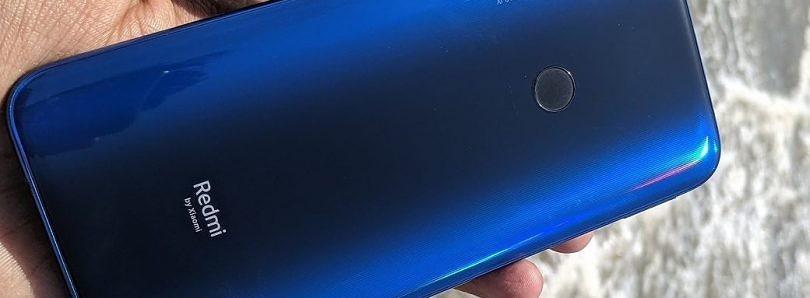 Xiaomi-Redmi-Y3-Feature-Image-810x298_c